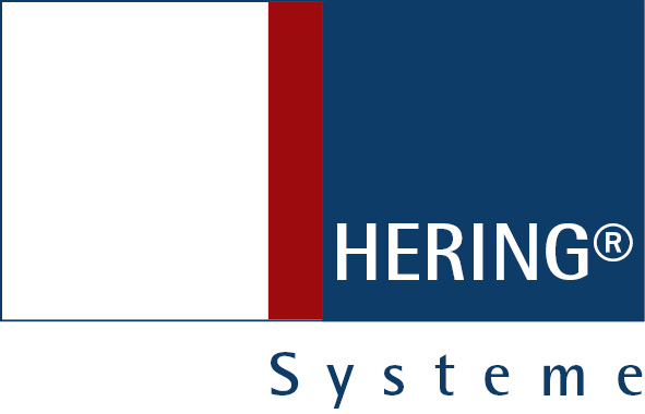 Hering-Bau GmbH&Co.KG