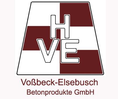 Voßbeck-Elsebusch Betonprodukte GmbH