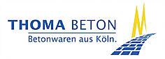 Thoma Betonwaren GmbH