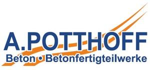 Transportbeton A. Potthoff GmbH