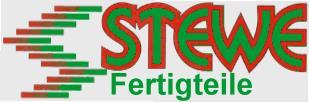 STEWE Baunnternehmung & Betonfertigteile GmbH