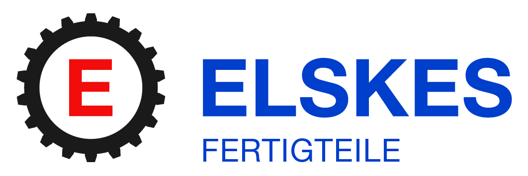Elskes Fertigteile GmbH & Co. KG, Werk Goch