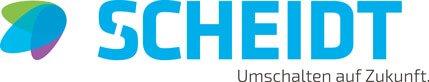 Scheidt GmbH&Co.KG